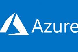 azure_service