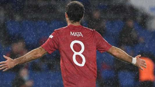 'I would never be surprised if he plays like this' - Soulsjour praised the performance of Man UT match winner Mata in the win over Brighton.