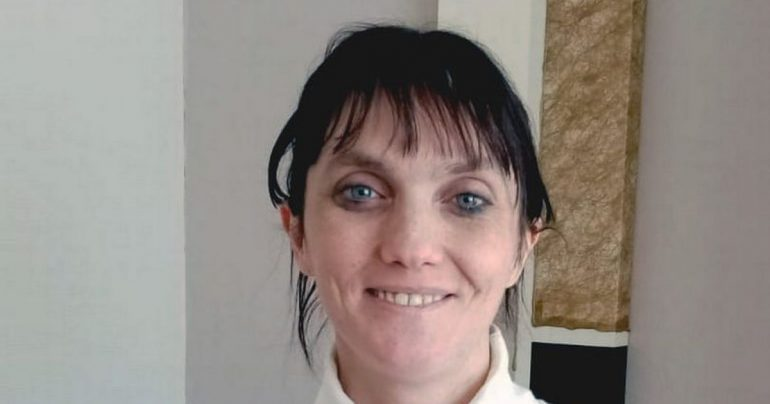 Missing Irish woman Arlene Donnelly 'may have arranged to go on a date'