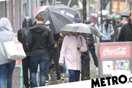 Corona virus UK: Nottingham facing local lockdown