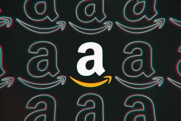 Amazon Prime Day 2020: How to Find the Best Technology Deals