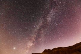 Astronomers find 24 'superhabitable' planets in the Milky Way