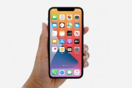 The iPhone's most mysterious chip will soon handle more sophisticated features - BGR