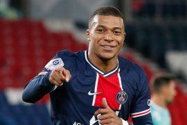 Juventus' m 360 million Kylian Mbabane raid - Cristiano Ronaldo could be sent to PSG