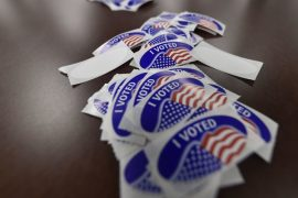 How does the US voting system work?  J TheJournal.ie