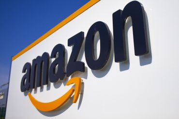 Amazon says employees will be allowed to work from home until June