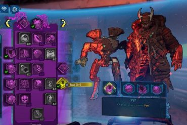 'What's needed for Borderland 3's upcoming May 11 game is exactly that
