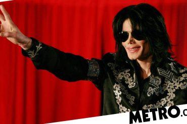 Michael Jackson's Living Neverland defendant dismisses case
