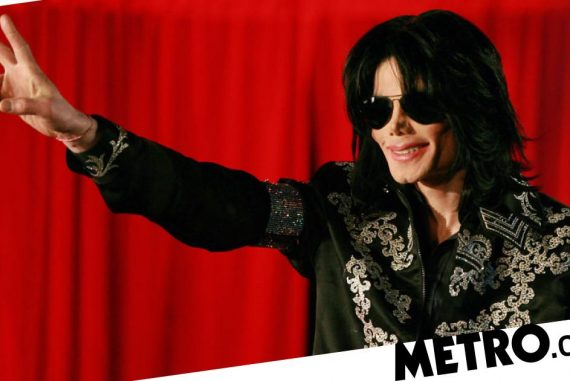 Michael Jackson's Living Neverland defendant dismisses case