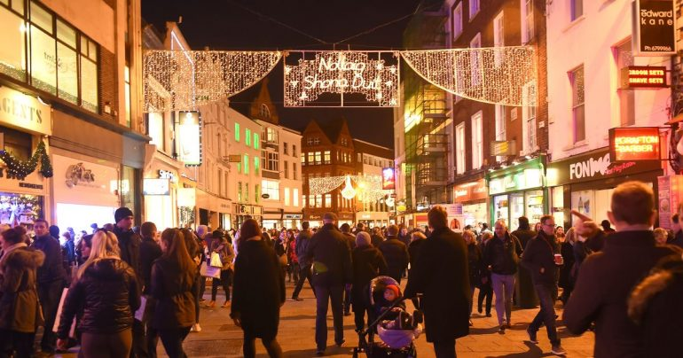 Your annual holiday and vacation rights for Christmas 2020 with a bank holiday issue