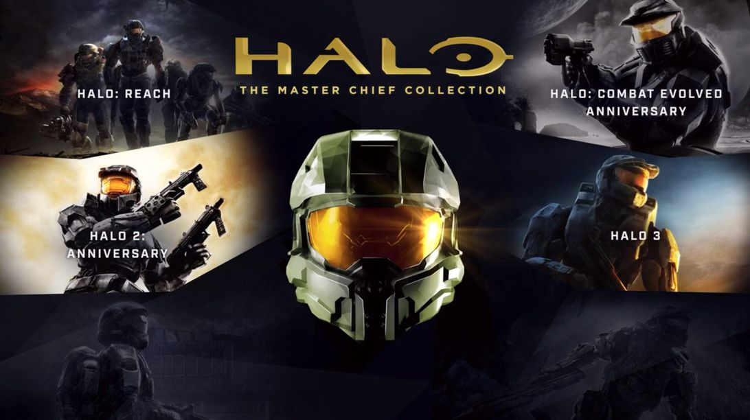 Halo-the-master-chief-collection-halo-3-scale