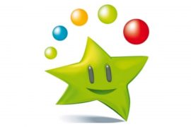 Irish Lotto Results - Saturdays October 24 Numbers $ 5.3 Million Jackpot & Raffle Prizes worth 1m 1 Million