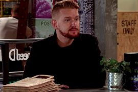 Coronation Street Spoilers - Gary Yasmin is chosen as the new target