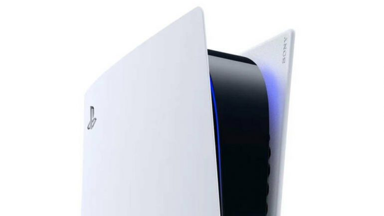 Does the PS5 support 1440p screens?  Fans are eager for answers