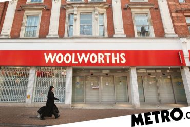 Woolworth owners say they are not behind the High Street Return announcement