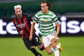 Lille v Celtic Live Stream: How you see the Europa League anywhere in the world