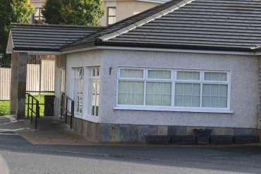 3 Death of Portlois Care Home staff