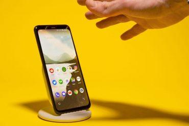 A new Google Pixel feature awaits you