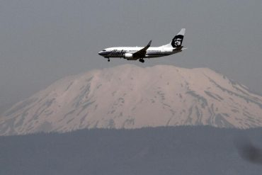 Alaska Airlines offering COVID-19 testing for those traveling from Seattle to Hawaii  News