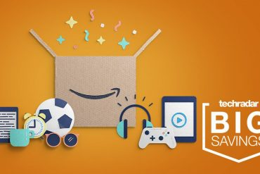Amazon Prime Day Gift Card Deal: How to get $ 10 after purchasing a gift 40 gift card