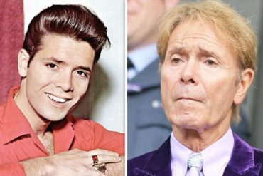Cliff Richard News: Singer's health secret revealed rather than Pierce Morgan's life stories | Celebrity News | Showbiz and TV