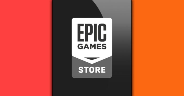 Epic Games Store makes two great games for Halloween