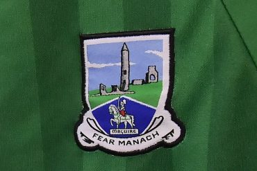 Fermanagh Ulster hopes to play SFC despite NFL games in jeopardy