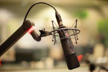 Former BBC Radio 1 DJ Mistjam launches new national music station Capital Dance
