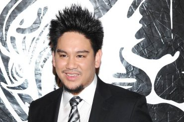 Hollywood producer Prince Azim of Brunei has died at the age of 38