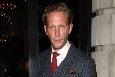 Lawrence Fox News: Twitter users call for bizarre boycott of Sciencebury Actor UK |  News