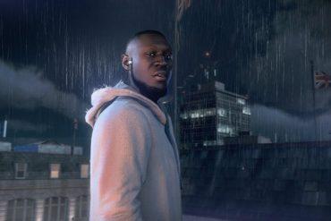 Legion's Storm music video released