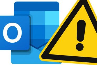 Load lol drops again: Microsoft confirms another email crash affecting users