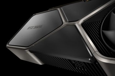 Nvidia CEO says GeForce RTX3080 and RTX3090 will continue to decline next year