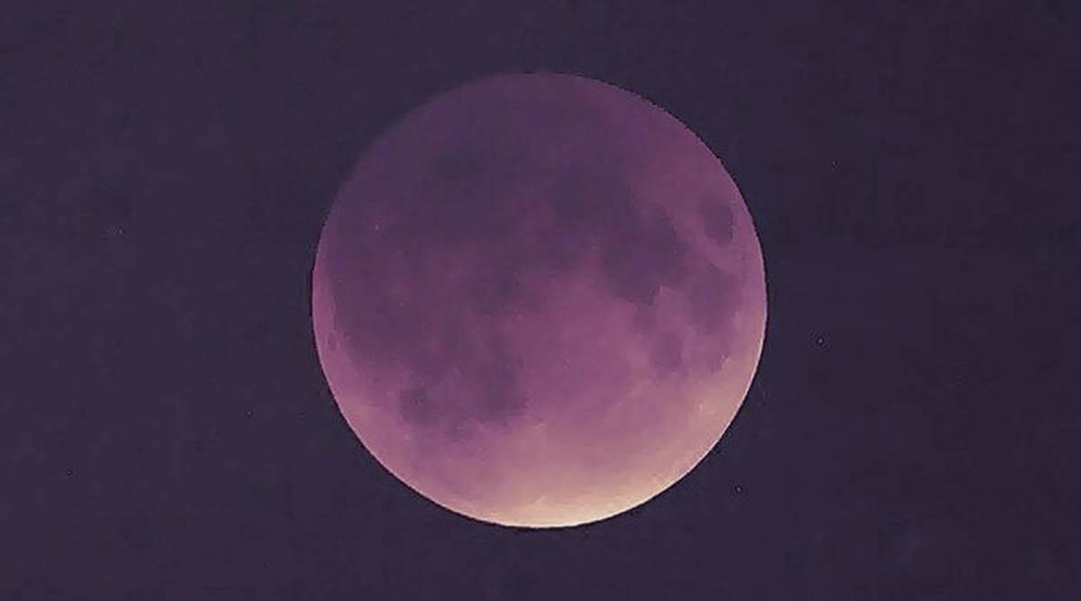Blue Moon, Blue Moon October 31, Blue Moon Halloween, The cause of the blue moon, The influence of the blue moon