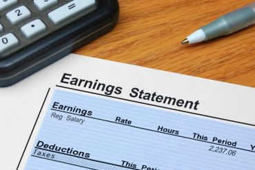 Self-employed debt warehousing Singh