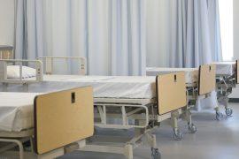 Slight increase in Kovid-19 numbers in ICU
