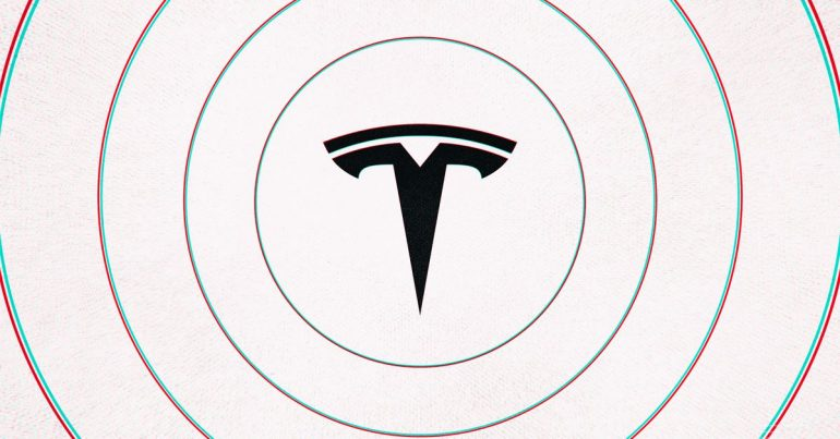 Tesla's 'full self-driving' software has been launched to help customers choose