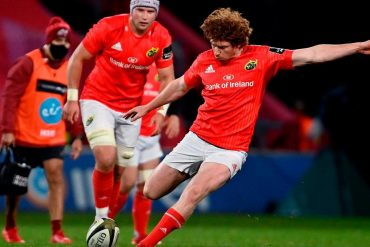 The Cardiff encounter is another opportunity to prove Healy's value