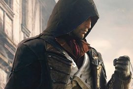 The Xbox Series X can finally run the Assassin's Creed unit at 60fps • Eurogamer.net