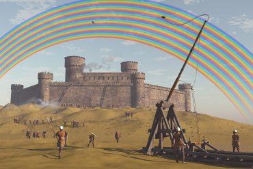 This Nigo tweet indicates that the Rainbow Six blockade may be on its way to the Xbox Game Pass • Eurogamer.net
