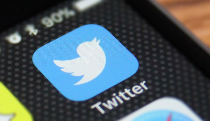 Twitter is testing a new way to find accounts to follow - TechCrunch