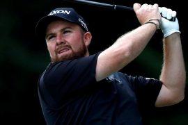 Wentworth's warm-up at BMW PGA Championship