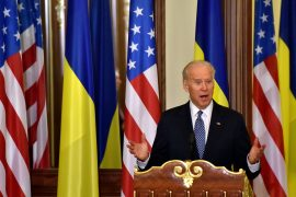 What Biden means to Russia