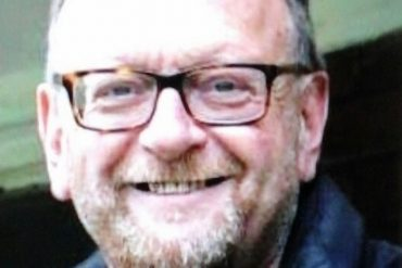 The mystery of the missing man was found dead at home three years after his disappearance