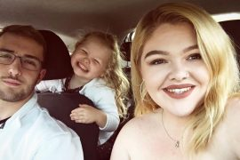 Mum shares the secret to keeping her family at her $ 95 Aldi Shop for two weeks