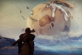 'Destiny 2' confirms live event, when and where