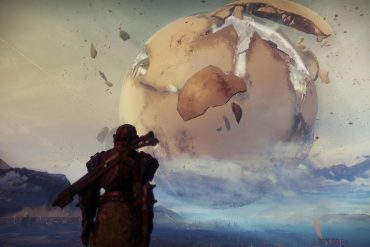 'Destiny 2' confirms live event, when and where