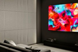 Samsung QLED TVs, Apple 100 Apple Airpods and more