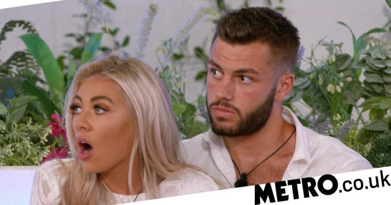 ITV Love Island to 'start casting in January' for summer return