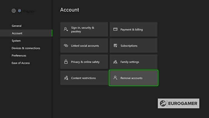 xbox_series_add_remove_accounts_1